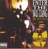 Tearz - Wu Tang Clan