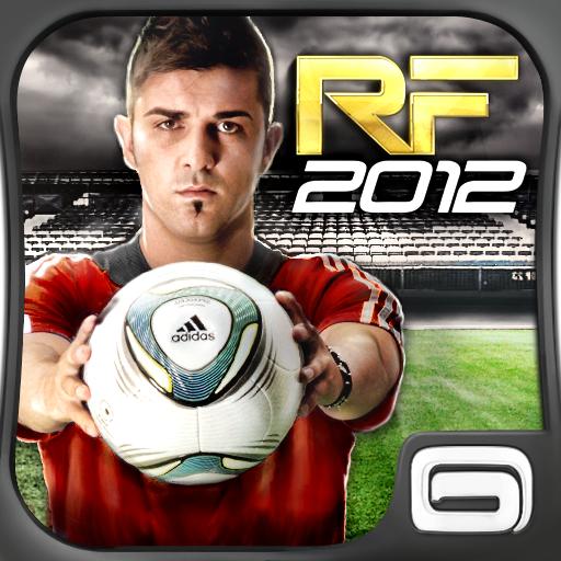 mza 639870176309175062 Los 5 Mejores Juegos de Fútbol para iPad