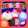 Dessert Maker