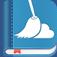 contactclean brightblue 57 2014年7月18日iPhone/iPadアプリセール 音声翻訳ツール「Voice Translator」が無料!
