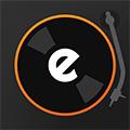 edjing DJ Mix Premium...